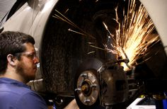 Giving auto shops a new tool to estimate repair costs reaps $6.3M for Estify