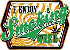 I do I do :)