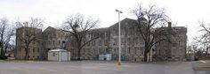 austin state hospital | Flickr - Photo Sharing!