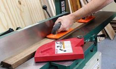 woodworking ideas Read this post here