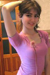 girls nude Bahrain