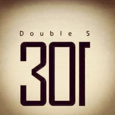 <3 <3 <3 #SS301FITHING. #SS301FOREVER <3 <3 @jdream_kyujong  @kimhyungjun87 @youngsaeng17