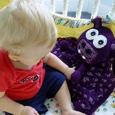 Ravelry: Bobble Head Blanket Buddy, Lovey, Snuggle Happy Hippo pattern by Darleen Hopkins Bobble Head, Snuggles, Ravelry, Baby Kids, Crafty, Blanket, Toys, Crochet Pattern, Happy