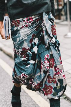 Casual Fall / Winter Look – Fall / Winter Must Haves Collection. – New York City Fashion Styles London Fashion, Street Fashion, Japan Fashion, India Fashion, Street Chic, Street Wear, Paris Street, Hippie Style, My Style