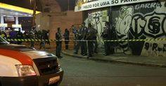 osCurve Brasil : MP denuncia PM e ex-PM acusados de matar 8 corinti...