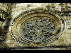 Fotos de: Orense - Catedral de Orense 3ª Parte