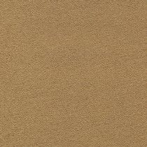 Wallcoverings | MY0018-02 Bronze Glaze 54 inch wide Type II Vinyl Wallcovering