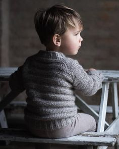 """440 mentions J'aime, 22 commentaires - Lise Høyer 🇩🇰 (@lisehoeyer) sur Instagram : """"• Min søde lille dreng, som laver ballade som aldrig før i øjeblikket • Hvor er det også bare…"""""""