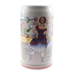 #Oktoberfest2017 #Weissbier #German #Beer #Germany #Stein #Masskrug #Collectables #Breweriana #Beerglass #Steins #Weissbeer #oktoberfest #munich #beerglasses #giftideas #giftideasforhim #giftideasformen #christmasgift #giftsformen #giftsforhim #bavaria #bavariansouvenirs #beersouvenirs #germansouvenirs #NewYork #London #BuenosAires #Moscow #Stockholm #Oslo #Canberra