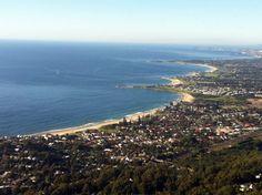 울런공 (Wollongong,  NSW, Australia).