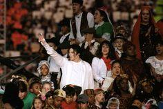 13 Inspirational Michael Jackson Quotes That Can Help Paris Jackson Pull Through!