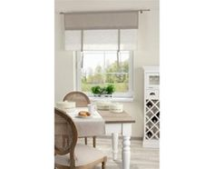 zazdrostka vintage - Szukaj w Google Windows, Curtains, Mirror, Furniture, Vintage, Home Decor, Google, Blinds, Decoration Home