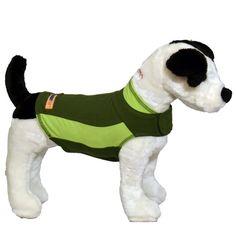 Thundershirt For Dog Anxiety | Thundershirt.com