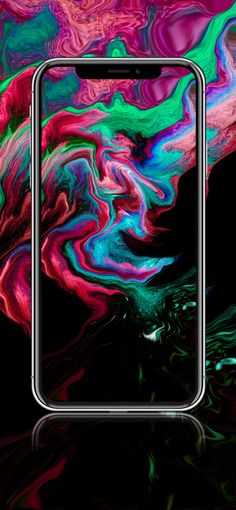 HOTSPOT4U – Art & Graphic Wallpapers Designer Android Wallpaper Blue, Graphic Wallpaper, Locked Wallpaper, Black Wallpaper, Phone Backgrounds, Wallpaper Backgrounds, Phone Wallpapers, Aqua Color Palette, Latest Technology Gadgets