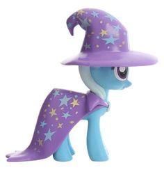 Funko My Little Pony: Trixie Lulamoon Vinyl Figure, http://www.amazon.com/dp/B00IQRTPQY/ref=cm_sw_r_pi_awdm_l4Pnub0V6ZFTD