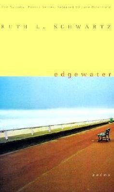 Edgewater by Ruth L. Schwartz