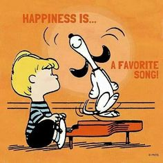 schroeder and snoopy - Google Search