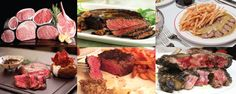 The Top 10 Restaurants for Steak in Singapore: 5 Premium vs 5 Affordable - Food, Drink, Culture, Nightlife and Style Reviews - City Nomads
