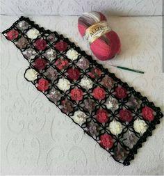 👉 @elisi_dunyam_izmir . . . Hepsi birbirinden güzel ❤ ellerinize sağlık 🌼🌿❤ ➖➖➖➖➖➖➖ #orgu #örgü #elişi #elisi #elisigoznuru #oya #igneoyasi #canta #knitting #crochet #moda #instagram #türkiye #izmir #istanbul Bralette Pattern, Knit Headband Pattern, Knitted Headband, Knitted Gloves, Knitted Blankets, Baby Knitting Patterns, Arm Knitting, Knitting Stitches, Crochet Patterns