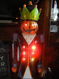 1000 Images About Halloween On Pinterest Man Figure