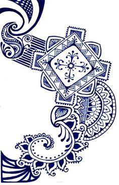 more designs by yael360.deviantart.com on @deviantART