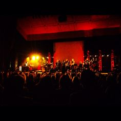 most incredible live performance by the idan raichel project | march 15, 2012 | town hall, nyc