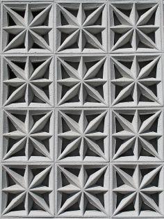 MGM concrete screen by hmdavid, via Flickr