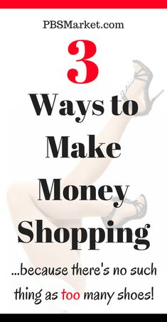 Money saving tips | Dosh App Review | 3 Ways to Make Money Shopping | Learn how to earn cash by when shopping, eating, and traveling!