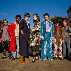 """frontman, Bono, claims that """"no other film this year will touch 'Sing Street. Sing Street Movie, Sing Street 2016, Movies Showing, Movies And Tv Shows, Breathe In The Air, Vocal Exercises, Lucy Boynton, Sounds Great, Piece Of Music"""