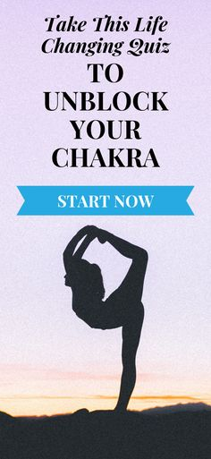 The Chakra Healing System - Take this quiz to find out if there is a weakness in your energetic ecosystem. Chakra Meditation, Chakra Healing, Mindfulness Meditation, Migraine, Fitness Tips, Health Fitness, Yoga Fitness, Dieta Detox, Spiritual Health