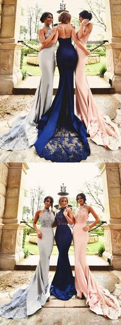 Bridesmaid Dresses Prom Dress Prom Dresses Wedding Party Gown Cocktail Formal Wear · Promfashionworld2016 · Online Store Powered by Storenvy