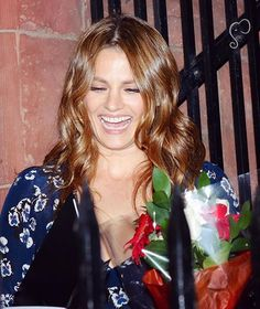#StanaKatic greets fans after performing at #WhiteRabbitRedRabbit tonight.  HQs: http://stanakaticbrasil.com/galeria/thumbnails.php?album=1369 (clickable link in bio) #SKBr