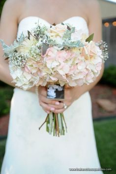 http://www.thefrenchbouquettulsa.com/blog/wp-content/uploads/2012/10/Bridal-Bouquet-of-Hydrangea-and-Babys-Breath-Style-Me-Pretty-Petite-Fleur-by-The-French-Bouquet-Erin-Goodrich-Photography.jpg