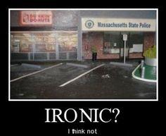 (funny,humor,coffee,police,photography)