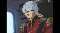 Gundam Wing Heero vs. Zechs