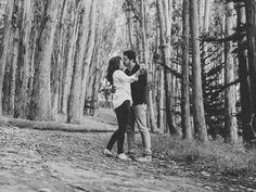 """God only knows what I'd be without you..<3"" #sanfranciscoengagementphotography #art  #sanfranciscoweddingphotography #engagementphotography #beauty  #engagementphotographers #style #life #like  #bayareaengagementphotographers #engagement #bayareaengagement #instagood #cute  #apollofotografie #loveisthekey #californiaweddings #follow #photooftheday  #bayareaengagement #instadaily #happy #beautiful #trending #picoftheday # #stylemepretty #smpengagements"