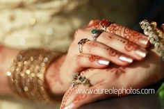 pretty rings <3