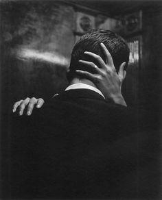 Jason Langer, Elevator, Secret City, 1998