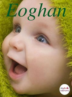 This year's hottest Irish baby namesIf you're on the hunt for some name inspiration for your baby's arrival, then you're in luck! Irish Baby Names, Names Girl, Breastmilk Storage Bags, Name Inspiration, British, Premature Baby, After Baby, Baby Arrival, Pregnant Mom