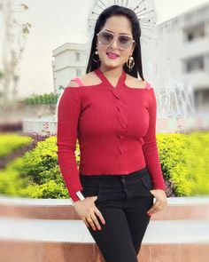 - Anjana Singh Bhojpuri Actress Photo Download  IMAGES, GIF, ANIMATED GIF, WALLPAPER, STICKER FOR WHATSAPP & FACEBOOK