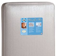 Looking For The Best Baby Mattress See Top 10 Crib Reviews As Per Mothers Who Have Owned And Commented On Their Safety Drawba