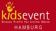 Kidsevent Hamburg