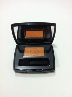 CHANEL Ombre Essentielle Soft Touch Eyeshadow 91 Tigerlily
