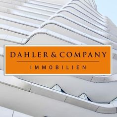 3PHASE Lingua Group ist offizieller Partner von Dahler & Company - dem kompetenten Immobilienmakler auf Mallorca!