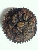 Chocolate Espresso Oat Bran Muffins - Shop Dukan Diet