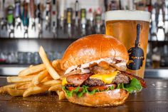 Dallas–Fort Worth's 15 Most Anticipated Summer Restaurants - Zagat