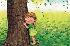 Hoy te cuento cómo me conecto con la Gratitud, para abrir el corazón, para sentirme GENIAL!! y para abrir las puertas de par en par, para que la abundancia que siempre está ahí pueda entrar a raudales en tu realidad de ahora. La Abundancia es como el aire que respiras.. está por todas partes!! Y …