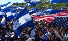 Gobierno de Honduras debería tener un plan B para los migrantes que queden sin TPS