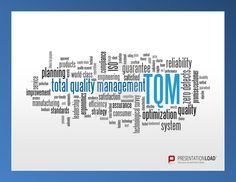Quality management presentationload quality management quality management presentationload quality management powerpoint templates pinterest best management ideas toneelgroepblik Image collections