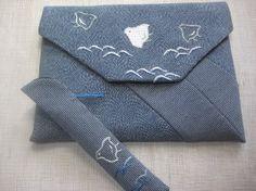 2010年06月の記事 | 江戸刺繍・小沢ユミ